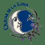 Olivar de la luna, aceite de oliva virgen extra ecológico
