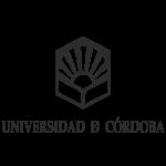 universidad-cordoba